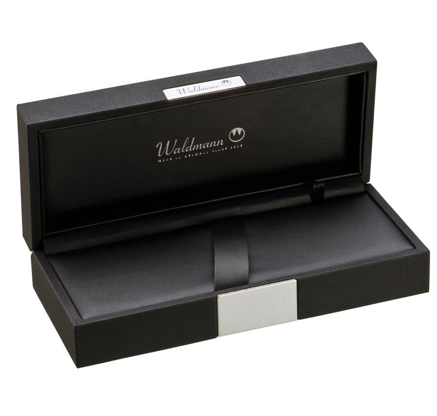 Waldmann_case