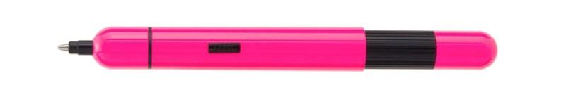 lamy pico se pink