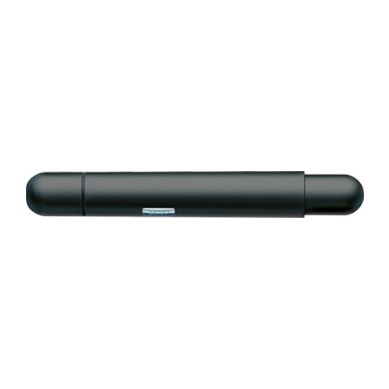 Στυλό Lamy Pico 288 Black