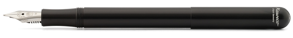 kaweco liliput pen