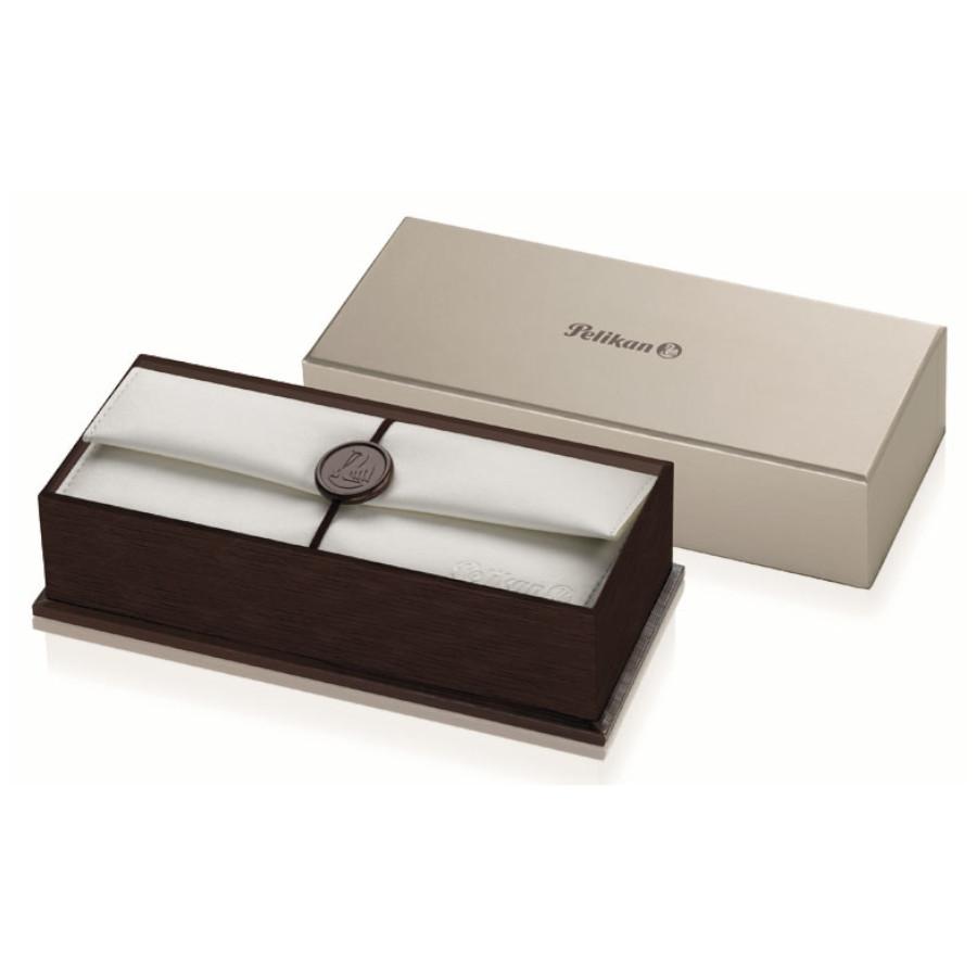 pen-store-gr-pelikan_g15_box_open
