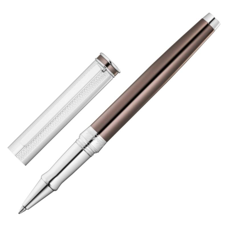 Στυλό roller Waldmann Edelfeder 0157