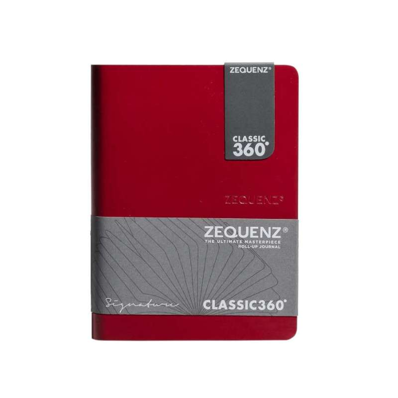 zequenz-a6-red-2