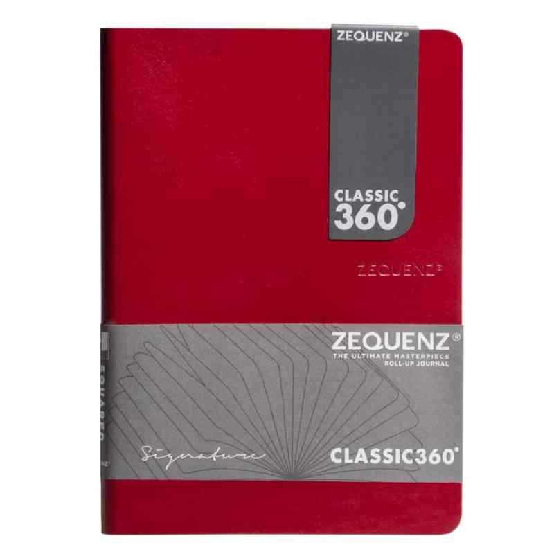 zequenz-b6-lite-red-7_2-min