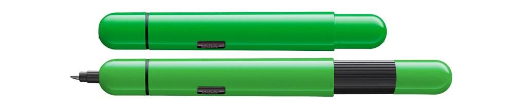 lamy-pico-green-se