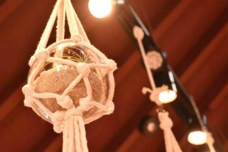 Wedding made in Kesennuma_9