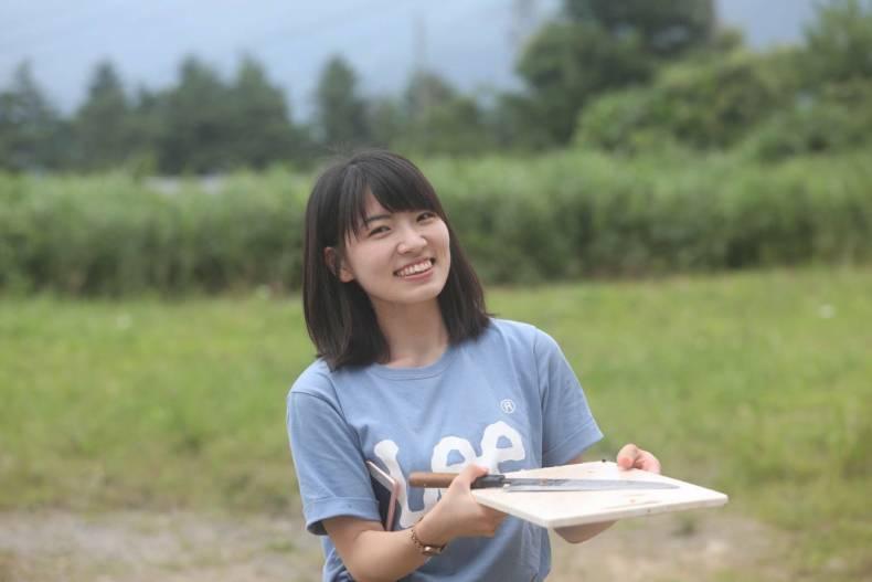 Shiori_Pen.turn