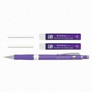 PENAC TLG NEON set violett