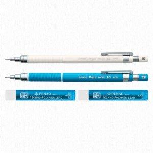 PENAC Druckbleistift Set PROTTI PRC 105