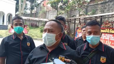FORKI Bandung Barat
