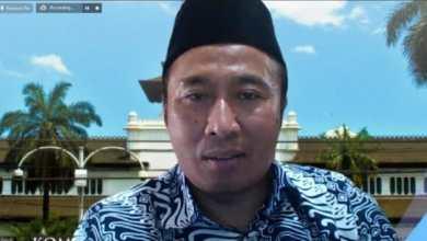 IKIP 2021, Jabar Masuk 5 Terbaik Indonesia