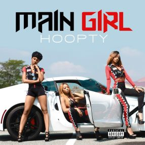 MAIN_GIRL_Hoopty_CD Insert_PA