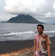 SILOLOA (Tradisi Lisan Turun Temurun di Maluku Utara)
