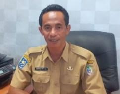 Nirwan Gagas Tiga Aplikasi Cegah Korupsi di Internal Pemprov Malut