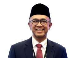 Kepala BI Malut: Ekonomi Maluku Utara Tumbuh 4,92 Persen