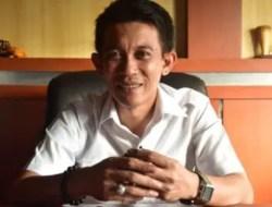 Wali Kota Ternate Copot Kadis PUPR
