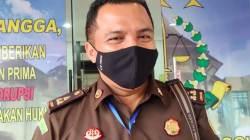 Kejati Resmi Lidik Dugaan Korupsi Angagran Mobiler Biro Umum Pemprov Malut