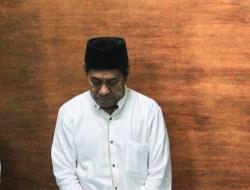 Sekretaris PKB Malut: Kita Percaya Jasri Usman Punya Solusi Terbaik