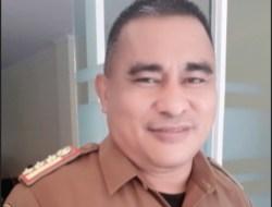 Inspektorat Halut Telusuri Dugaan Penyalahgunaan DD Soma