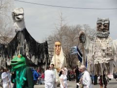 parade 1 resize