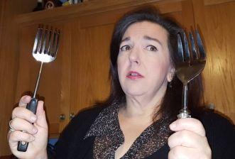 Forks 2