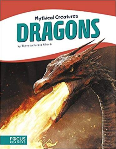Dragons book