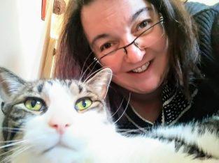Me and Loki