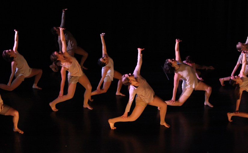 "<span class=""entry-title-primary"">Terpsichore's Turn of Phrase</span> <span class=""entry-subtitle"">Dance Company of Montana gracefully nails 2016 performance </span>"