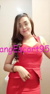 Escort Kuantan Girl - Rose - Local Freelance Malay - Kuantan Escort