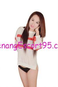 Escort Kuantan Girl - Si En 2 - China - Kuantan Escort