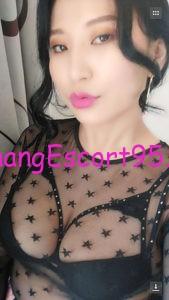 Escort KL Girl - Eegi - Japanese - Pj Escort