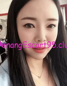 Penang Escort Girl - Dan Dan - China Model - Penang Escort