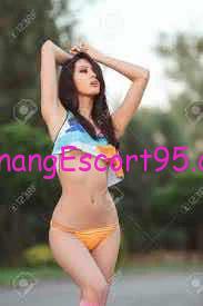 Escort KL Girl - Anna - Korean - PJ Escort