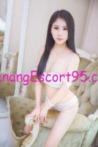 Escort KL Girl - Si Si - China - Subang Escort