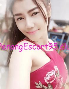 Penang Escort Girl - Donut - Thailand - Penang Escort