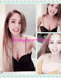 Vietnam Girl Escort Sex Service