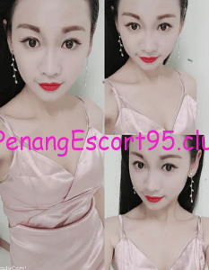 Penang Escort Girl - Yang Yang - China - Penang Escort