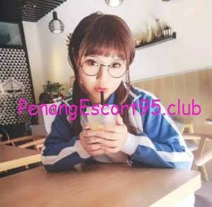 Escort KL Girl - Yuki - China - Subang Escort