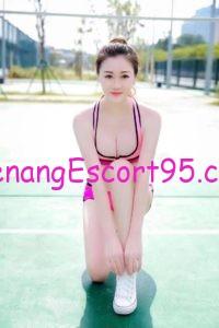 sexy body is the sport bra