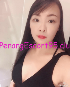 Kuantan Escort Girl - Jiao Jiao - China - Kuantan Escort