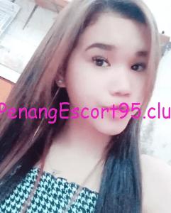 Kuantan Escort Girl - Mawar - Local Freelance Malay - Kuantan Escort