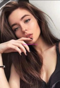 Europe Subang Escort - Ledya - Russian Girl USJ