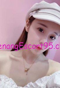 Sexy Subang Escort China Model - You You - Sex Service Girl
