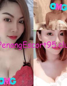 Bukit Mertajam Sexy Girl - Mickey - Sexy Thailand Escort Model