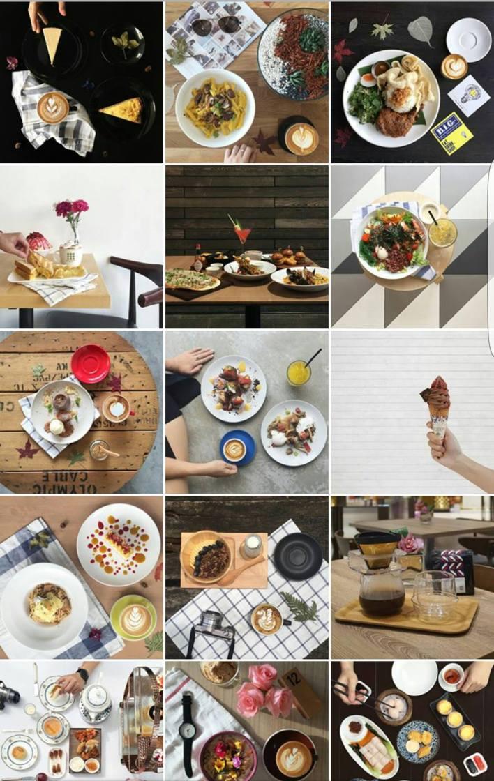 top-foodie-instagram-malaysia-carols-eat