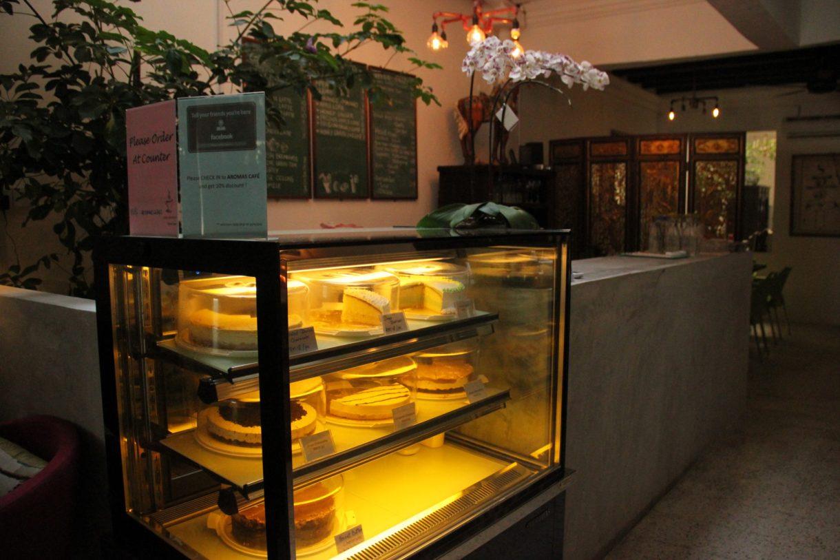 aromas-cafe-cake