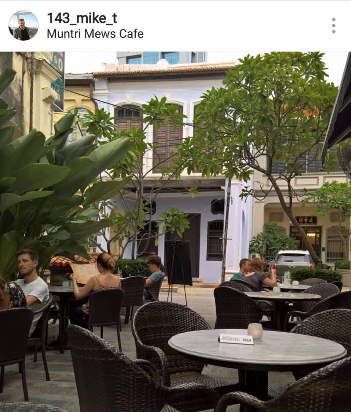 best-cafe-penang