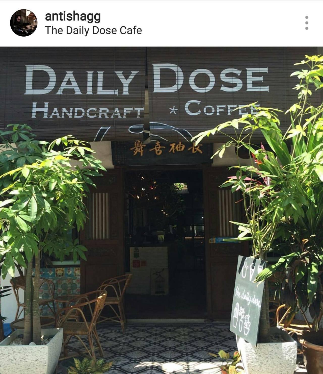 best-cafe-penang-daily-dose-cafe