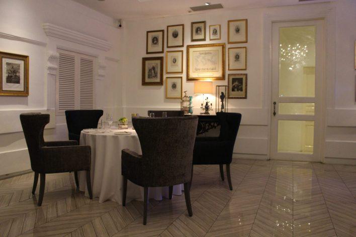 macalister-mansion-interior