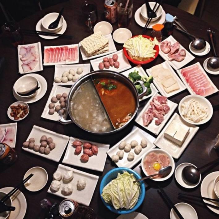 supper penang blog